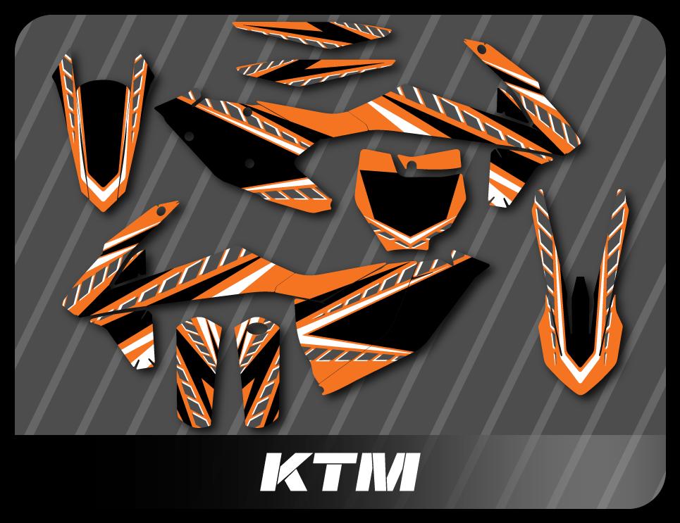 Elite Mx Graphix Graphics Mx Fbk Fierce Series